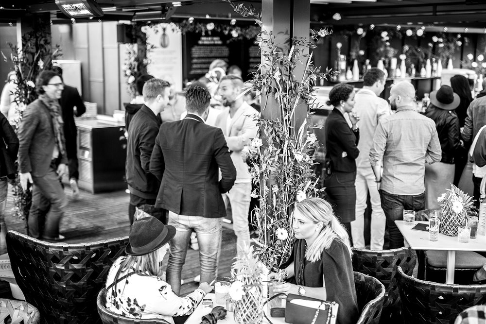 Oslo Bar Show 2016 @JensBredberg-98.jpg