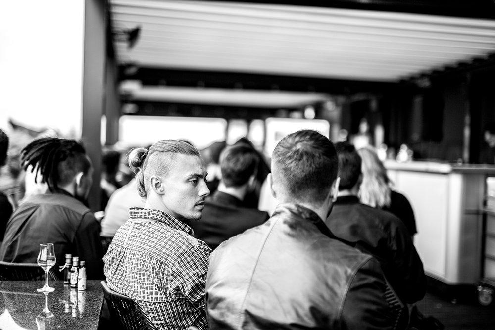 Oslo Bar Show 2016 @JensBredberg-99.jpg