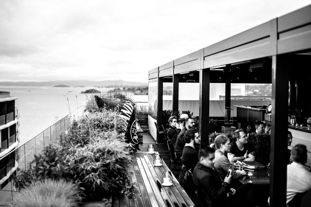 Oslo Bar Show 2016 @JensBredberg-101.jpg