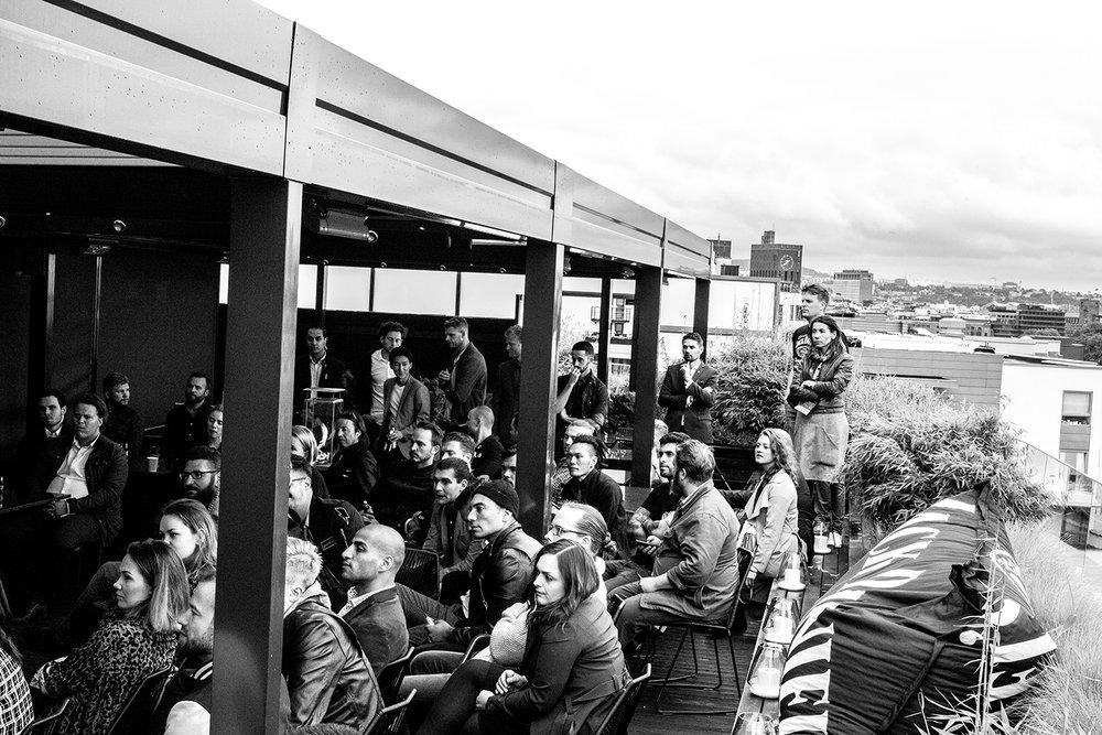 Oslo Bar Show 2016 @JensBredberg-102.jpg