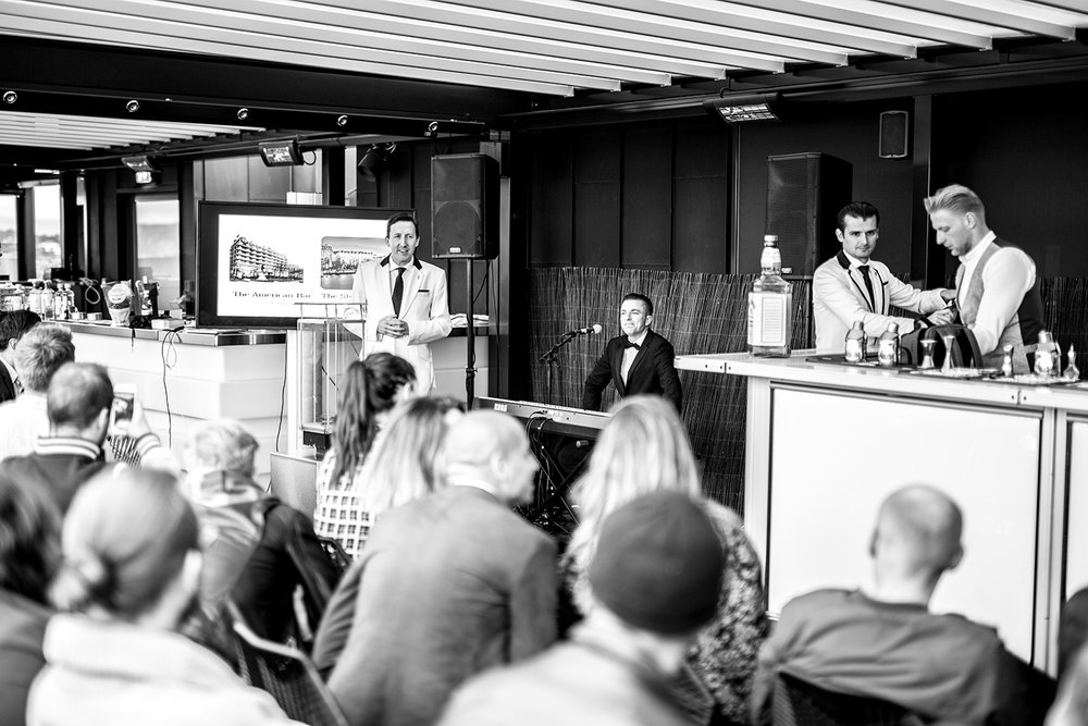 Oslo Bar Show 2016 @JensBredberg-100.jpg