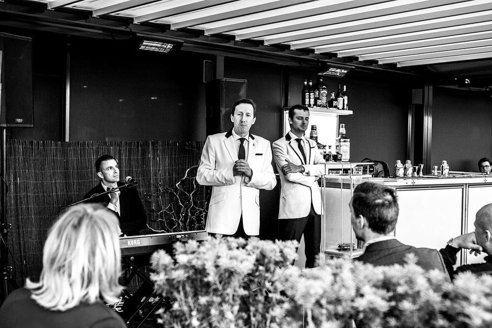 Oslo Bar Show 2016 @JensBredberg-103.jpg