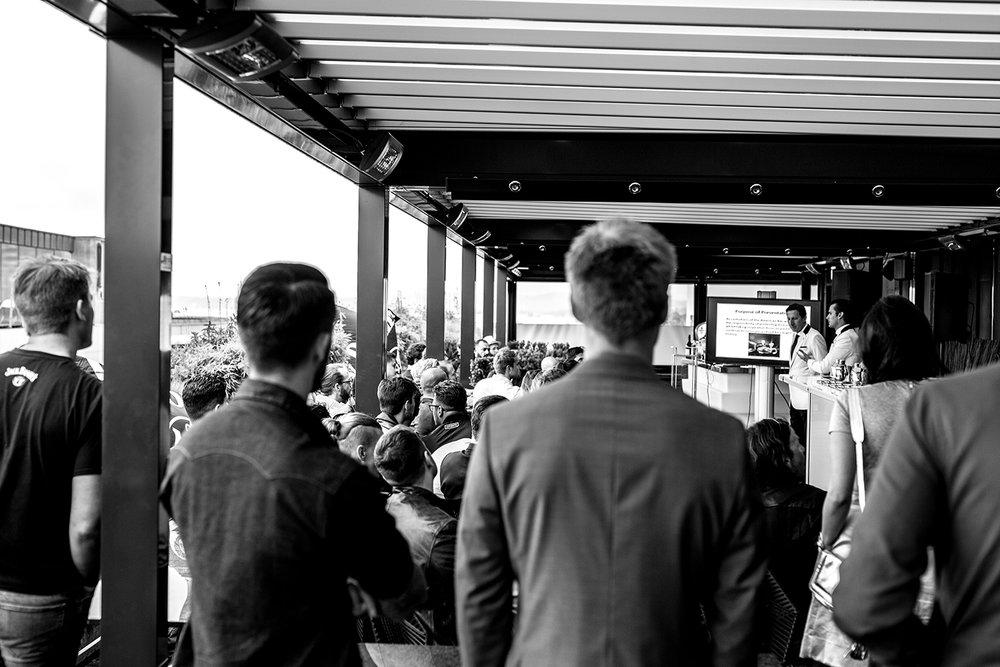 Oslo Bar Show 2016 @JensBredberg-104.jpg