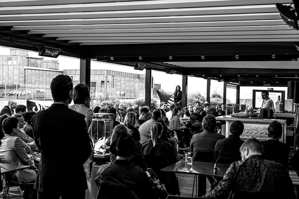 Oslo Bar Show 2016 @JensBredberg-105.jpg
