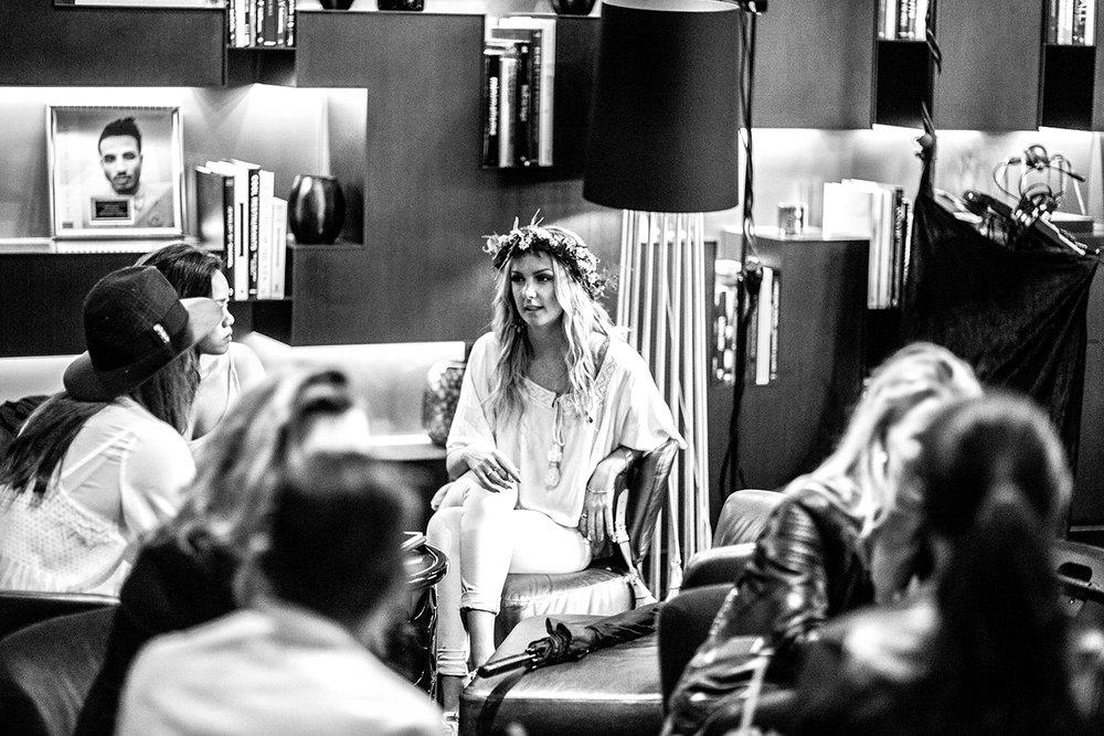 Oslo Bar Show 2016 @JensBredberg-107.jpg