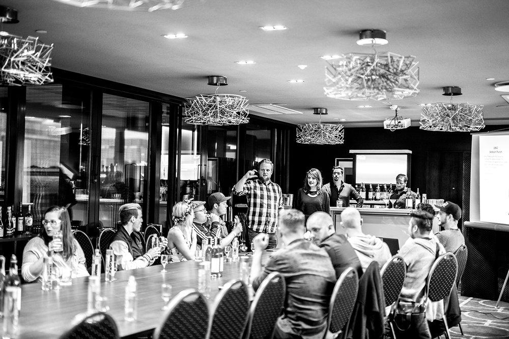 Oslo Bar Show 2016 @JensBredberg-106.jpg