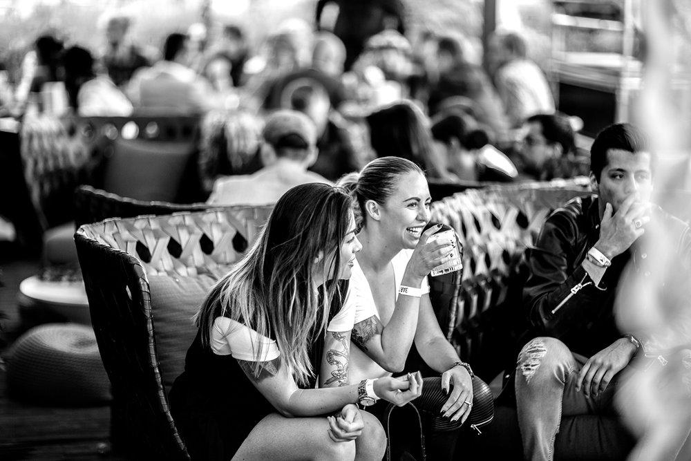 Oslo Bar Show 2016 @JensBredberg-108.jpg
