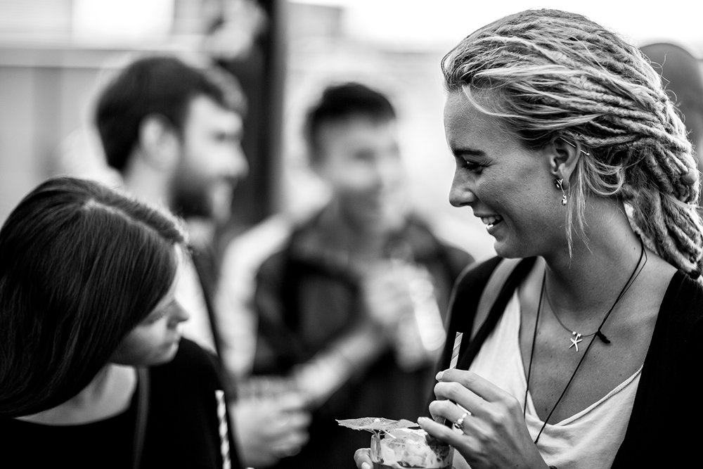 Oslo Bar Show 2016 @JensBredberg-109.jpg