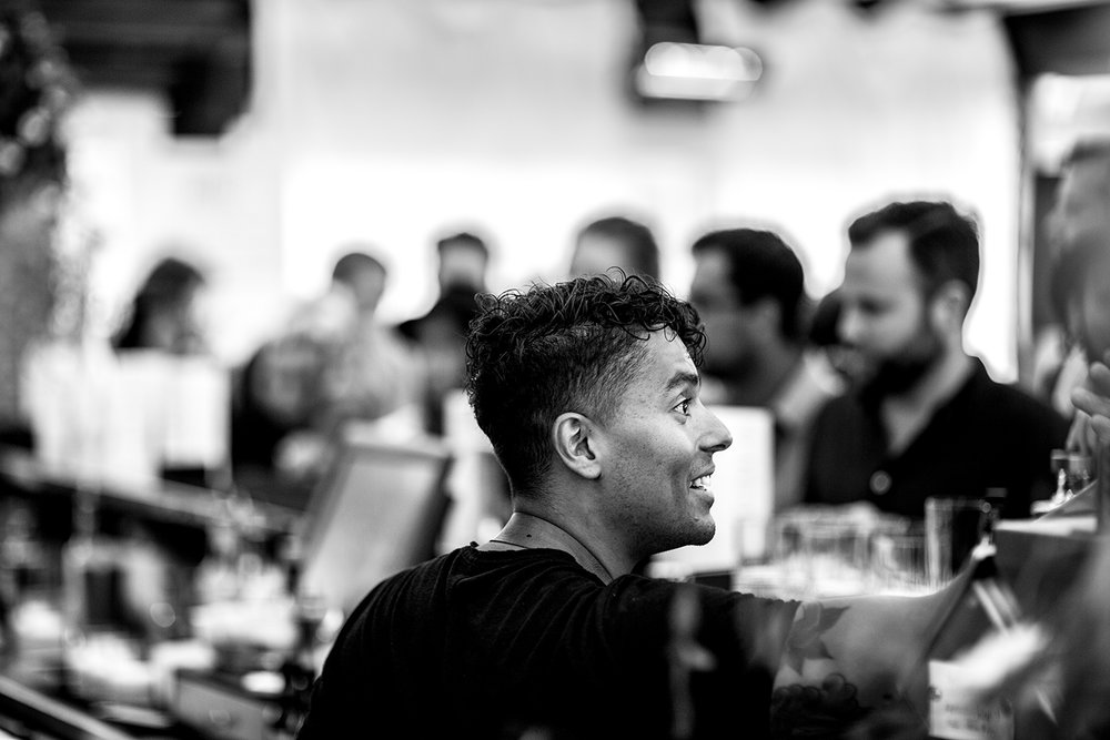 Oslo Bar Show 2016 @JensBredberg-111.jpg