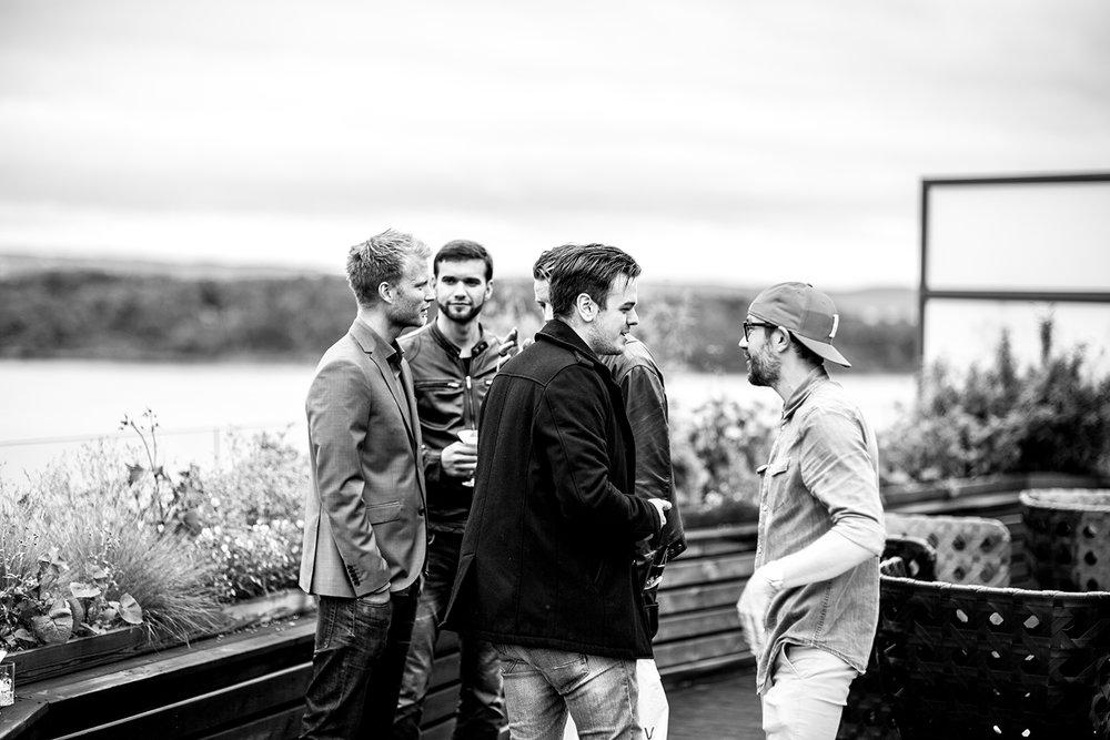 Oslo Bar Show 2016 @JensBredberg-113.jpg