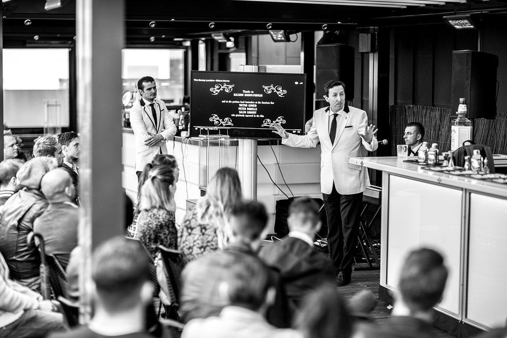 Oslo Bar Show 2016 @JensBredberg-114.jpg