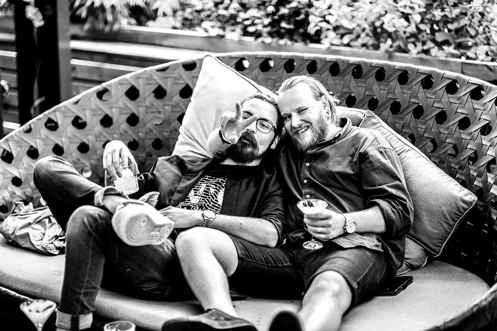 Oslo Bar Show 2016 @JensBredberg-112.jpg