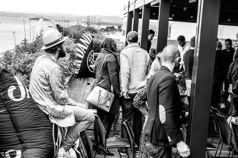 Oslo Bar Show 2016 @JensBredberg-115.jpg