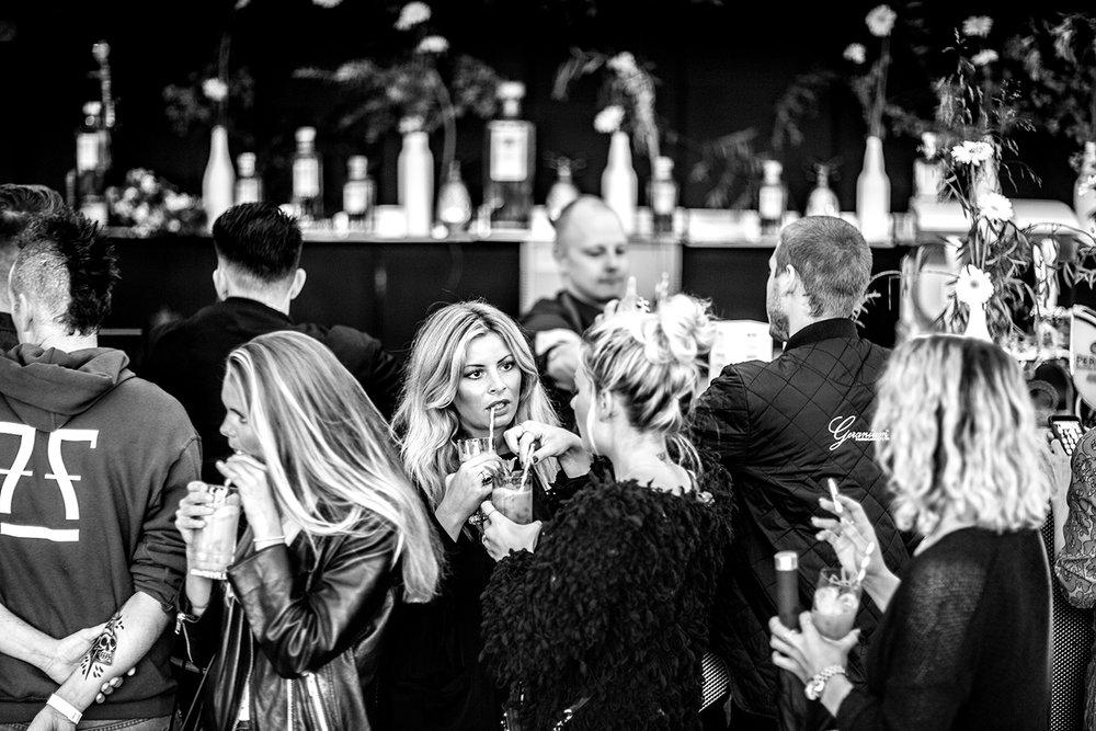 Oslo Bar Show 2016 @JensBredberg-118.jpg