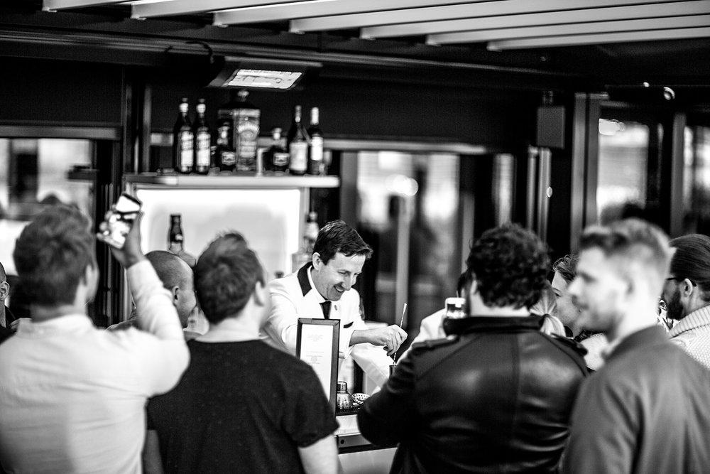 Oslo Bar Show 2016 @JensBredberg-126.jpg