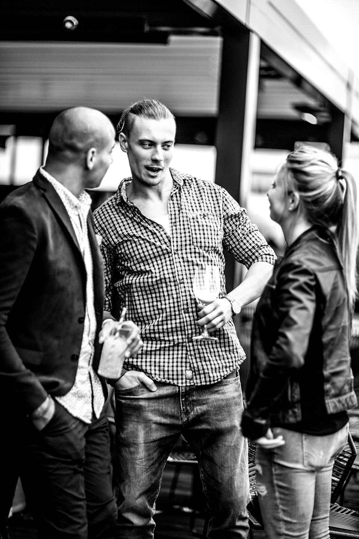 Oslo Bar Show 2016 @JensBredberg-127.jpg