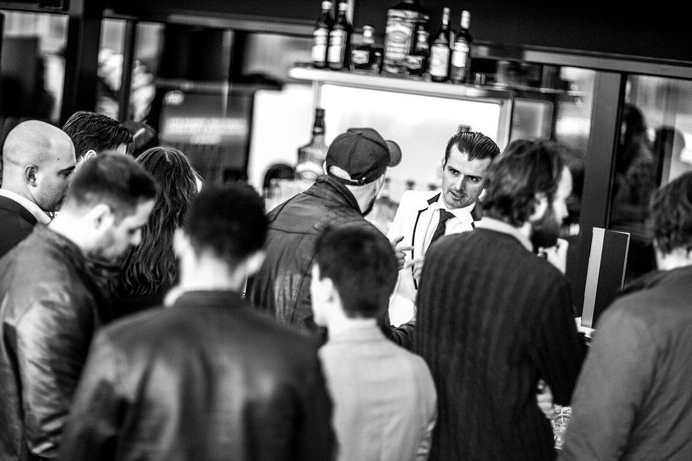 Oslo Bar Show 2016 @JensBredberg-128.jpg