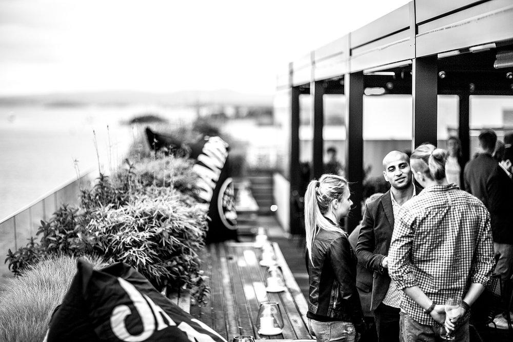 Oslo Bar Show 2016 @JensBredberg-129.jpg