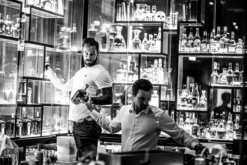 Oslo Bar Show 2016 @JensBredberg-130.jpg