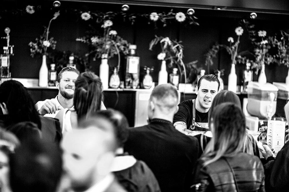 Oslo Bar Show 2016 @JensBredberg-132.jpg