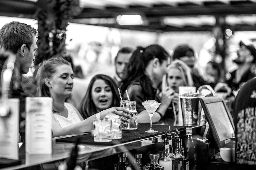 Oslo Bar Show 2016 @JensBredberg-135.jpg