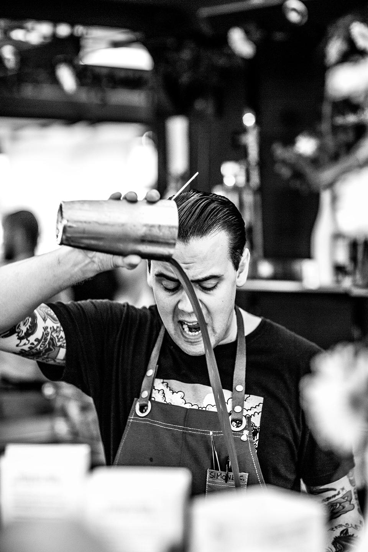 Oslo Bar Show 2016 @JensBredberg-133.jpg