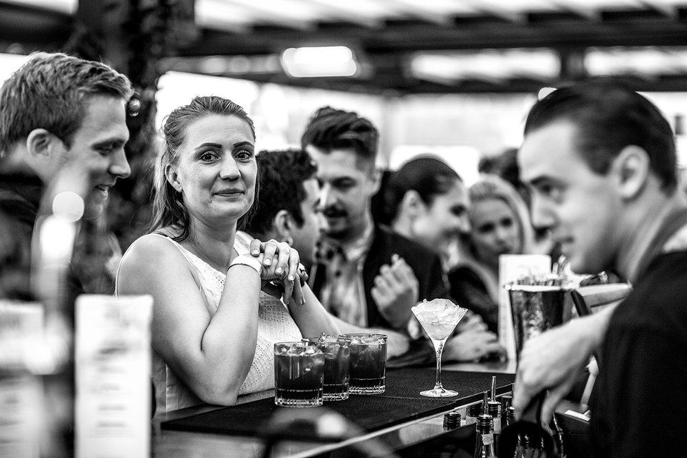 Oslo Bar Show 2016 @JensBredberg-136.jpg