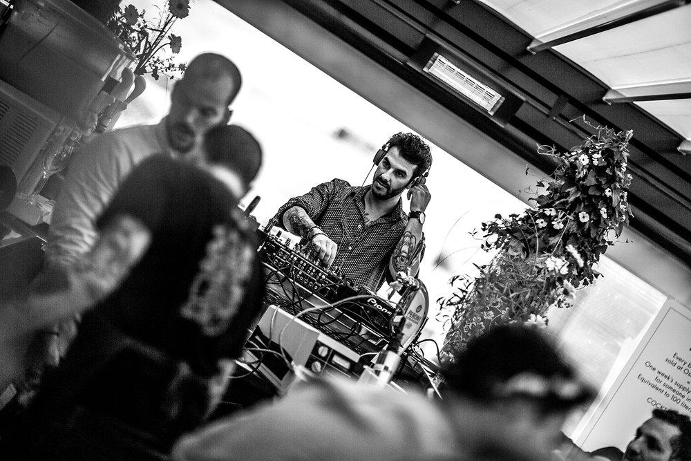 Oslo Bar Show 2016 @JensBredberg-139.jpg