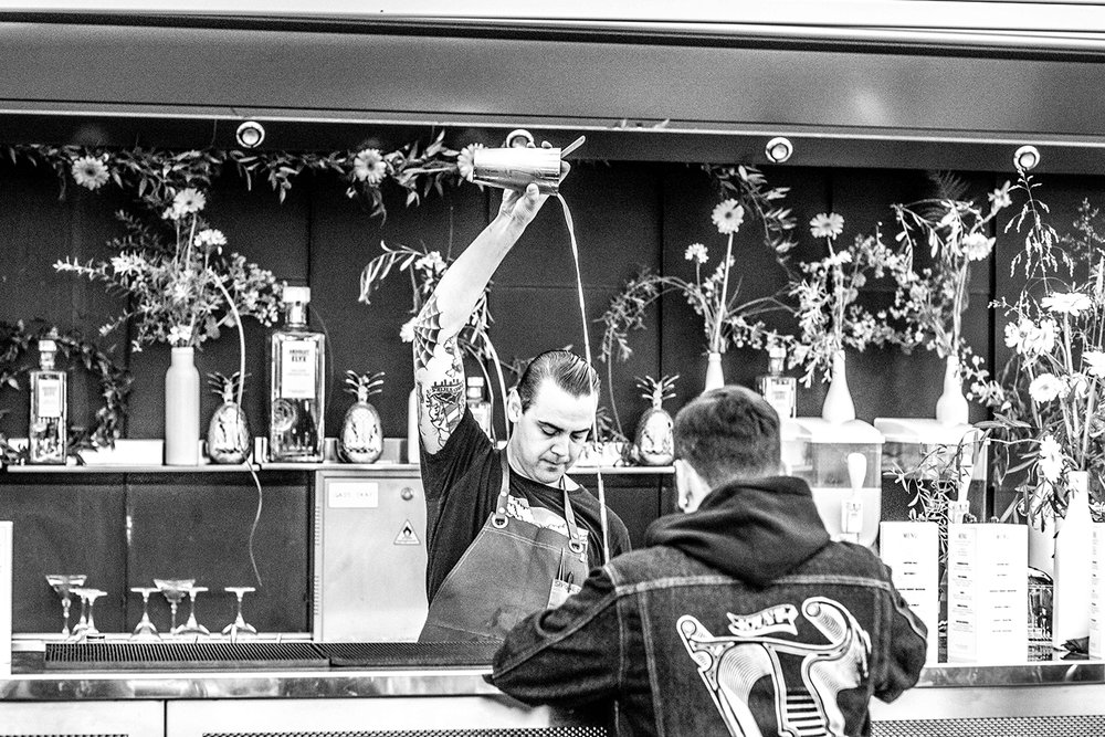 Oslo Bar Show 2016 @JensBredberg-145.jpg