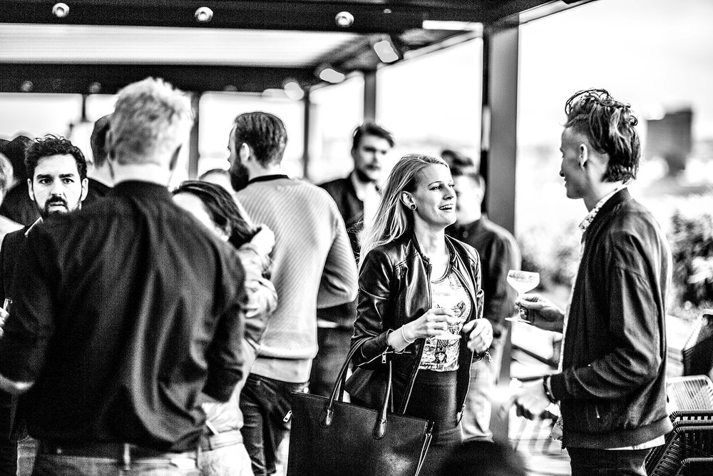 Oslo Bar Show 2016 @JensBredberg-150.jpg