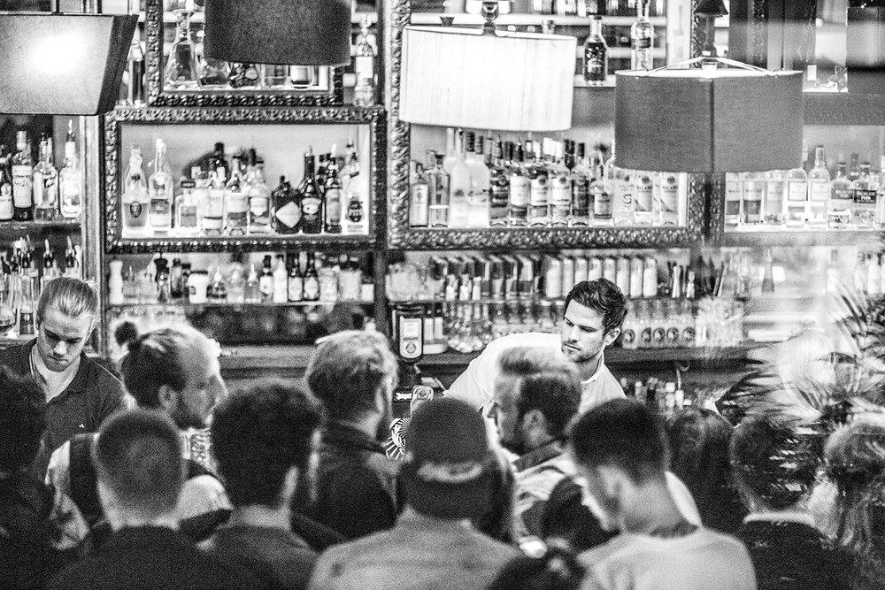 Oslo Bar Show 2016 @JensBredberg-152.jpg