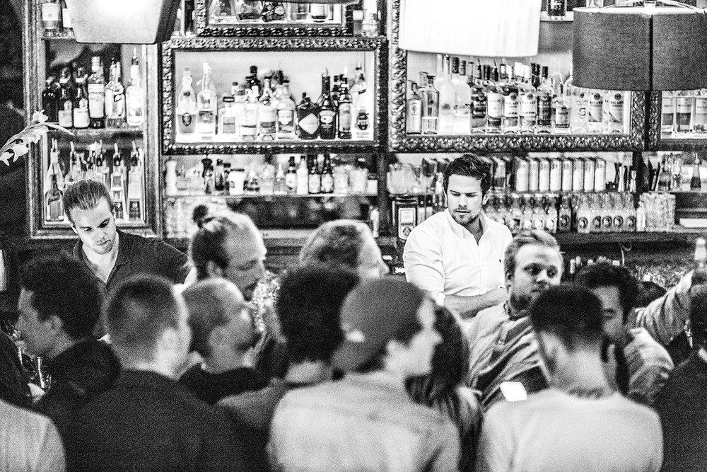 Oslo Bar Show 2016 @JensBredberg-151.jpg