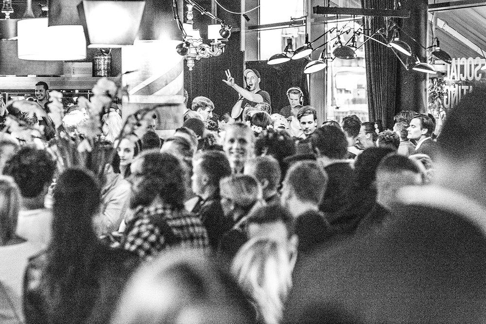 Oslo Bar Show 2016 @JensBredberg-153.jpg