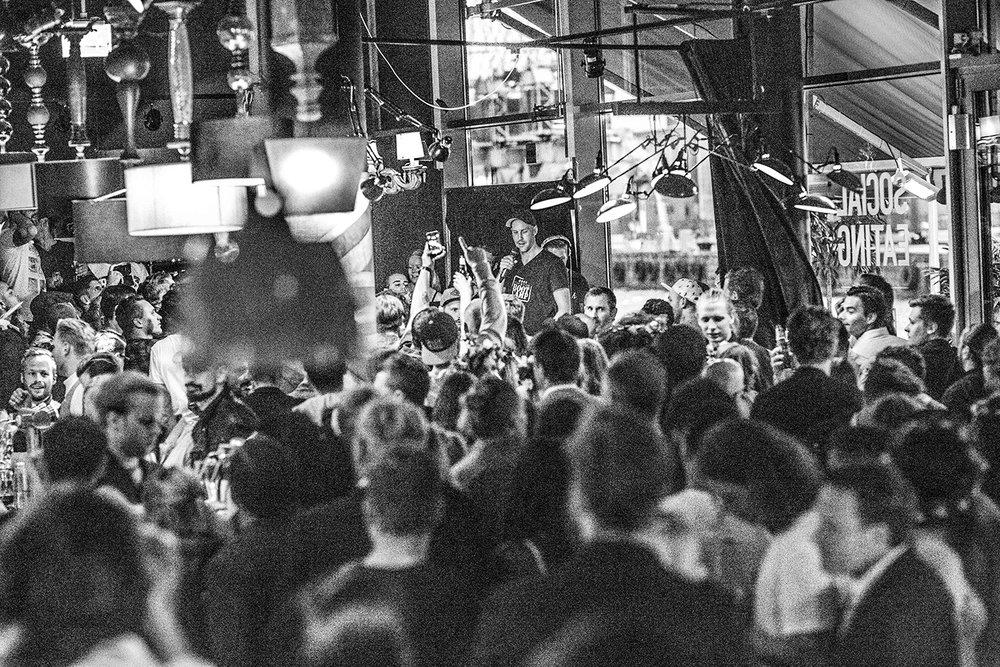 Oslo Bar Show 2016 @JensBredberg-154.jpg