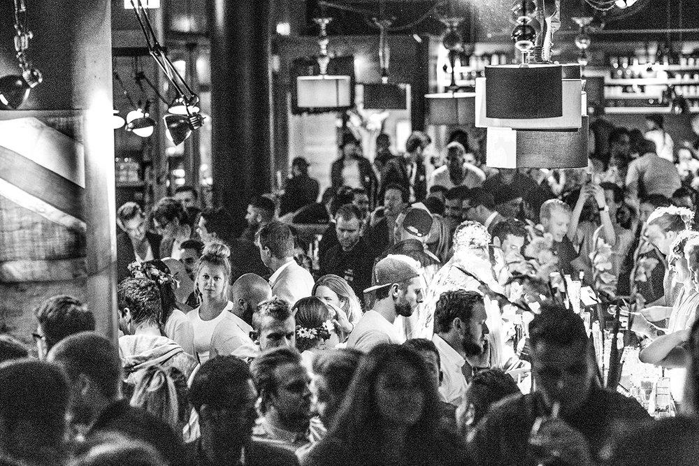 Oslo Bar Show 2016 @JensBredberg-155.jpg