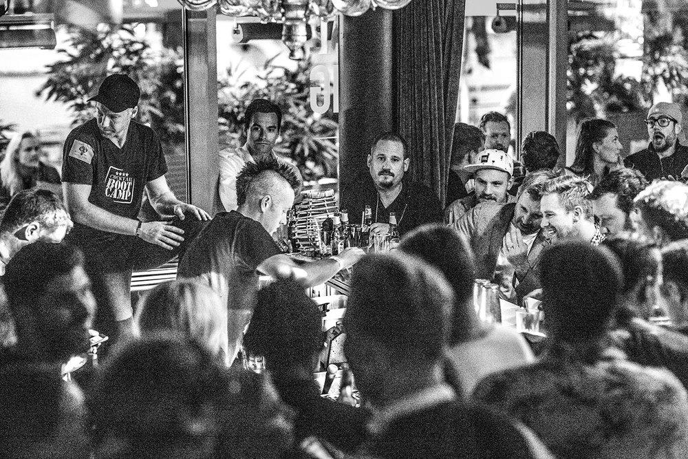 Oslo Bar Show 2016 @JensBredberg-157.jpg