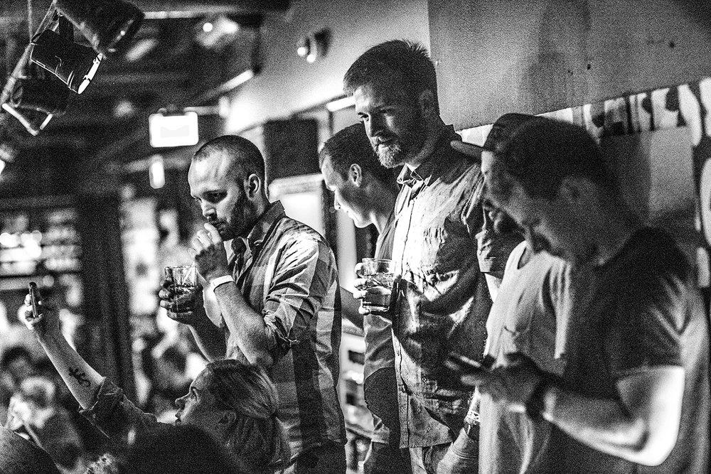 Oslo Bar Show 2016 @JensBredberg-156.jpg