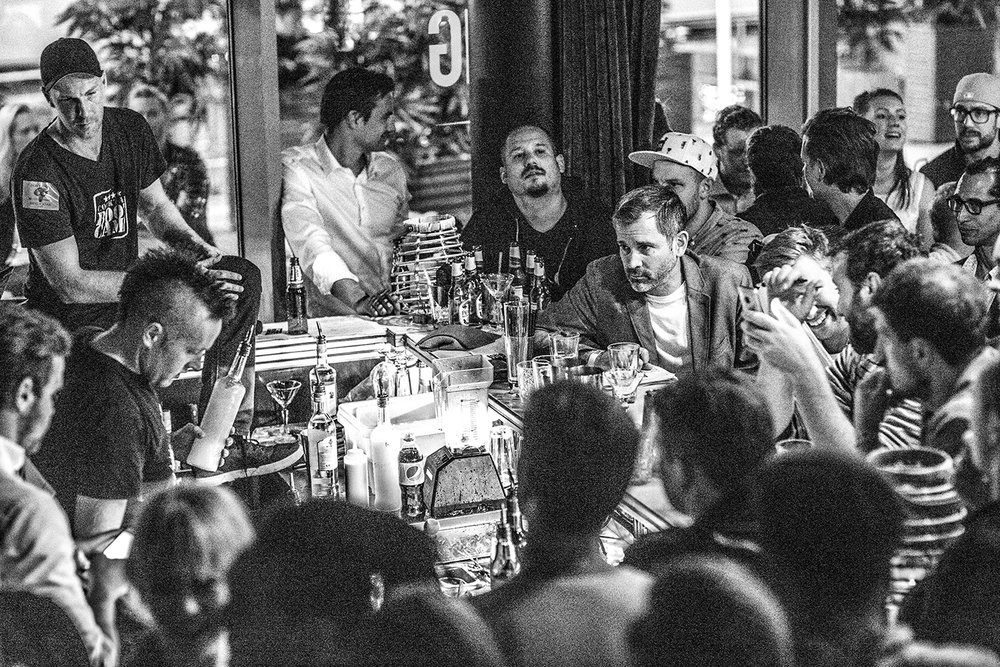 Oslo Bar Show 2016 @JensBredberg-158.jpg