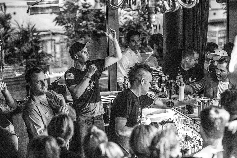 Oslo Bar Show 2016 @JensBredberg-159.jpg