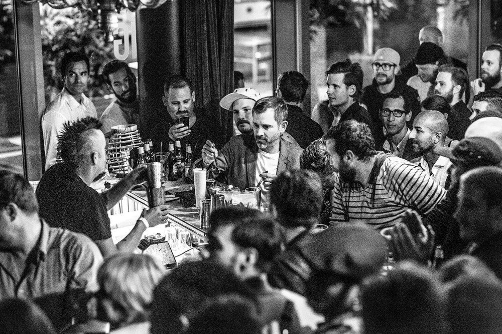 Oslo Bar Show 2016 @JensBredberg-160.jpg