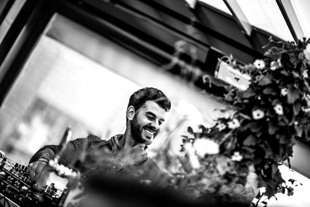 Oslo Bar Show 2016 @JensBredberg.jpg