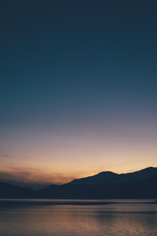 Loch Tay 1.jpg