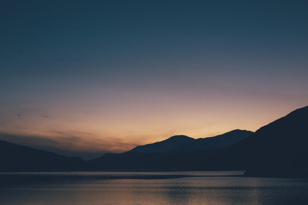 Loch Tay 2.jpg