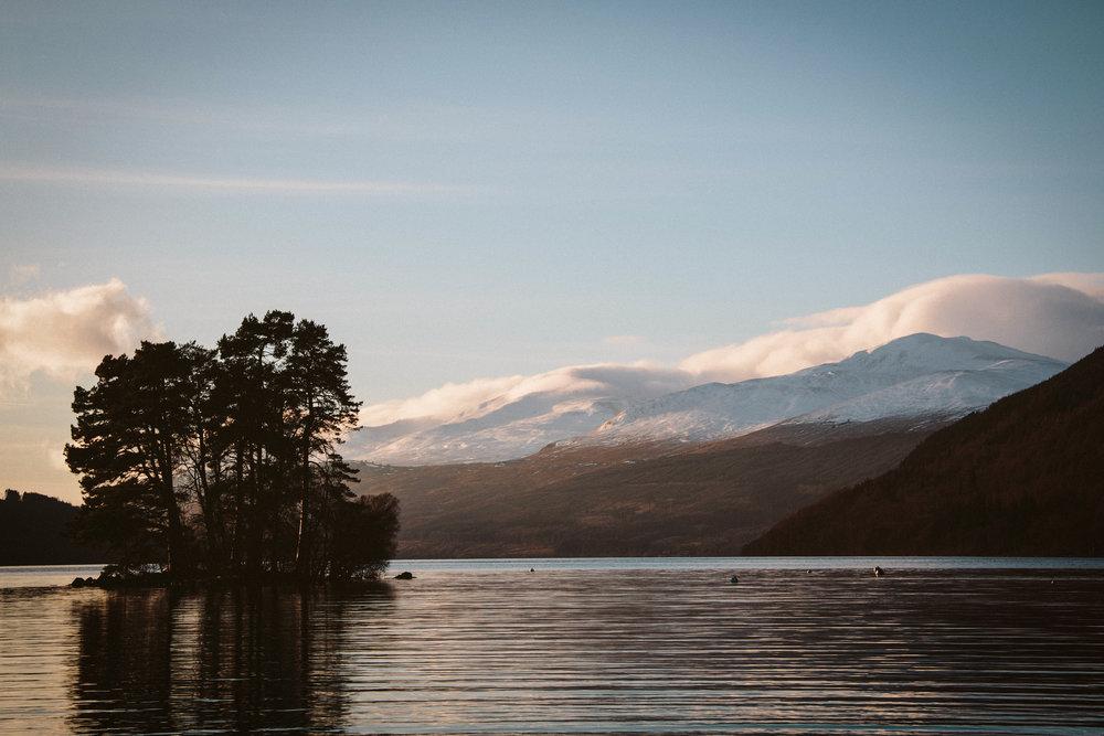 Loch Tay 3.jpg