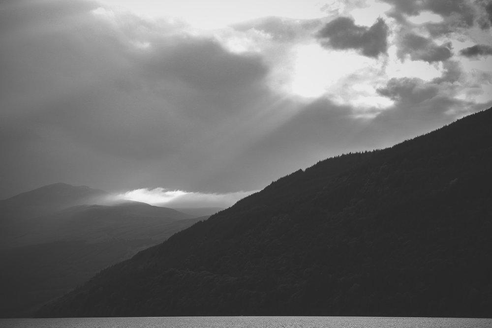Loch Tay 5.jpg