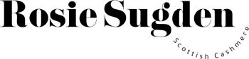 logo-site-primary.png