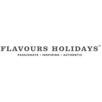 flavours-holidays-logo.png