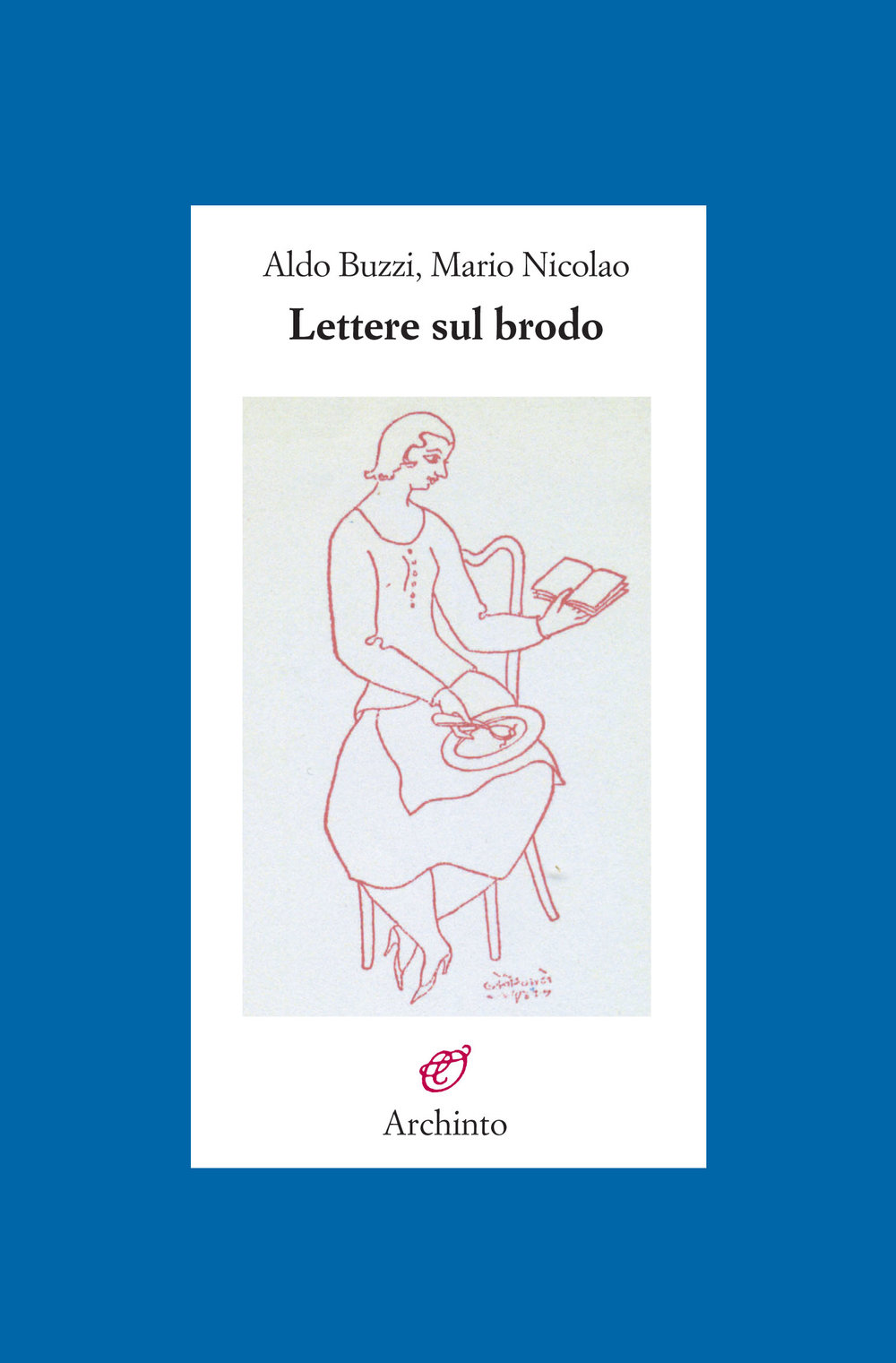 lettere_sul_brodo_cop.jpg