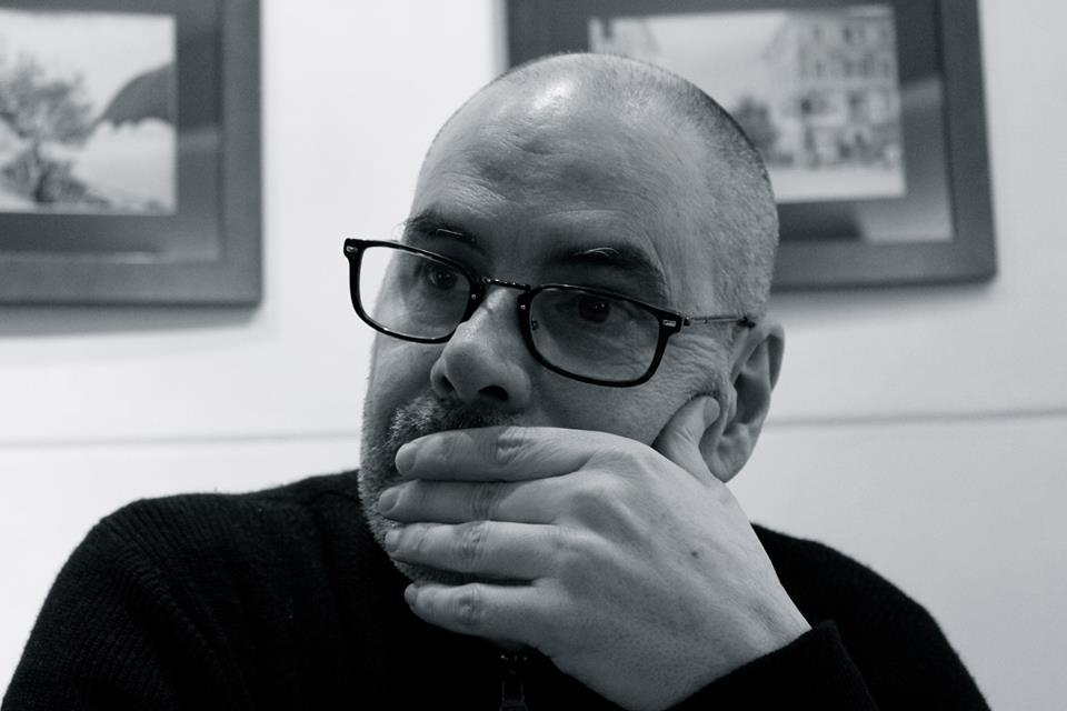 Claudio-Morandini.jpg