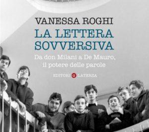 Vanessa-Roghi-Don-Milani-e1510834341999-300x266.jpg